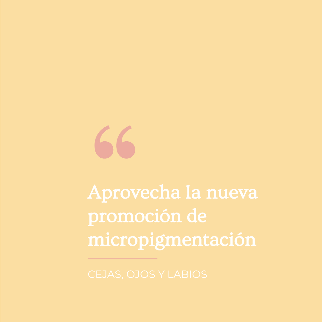 promocion-micropigmentacion